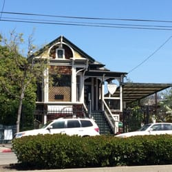 Great Photo Of Vines Cafe U0026 Gallery   Alameda, CA, United States