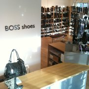 Photo Of Boss Shoes Coventry West Midlands United Kingdom