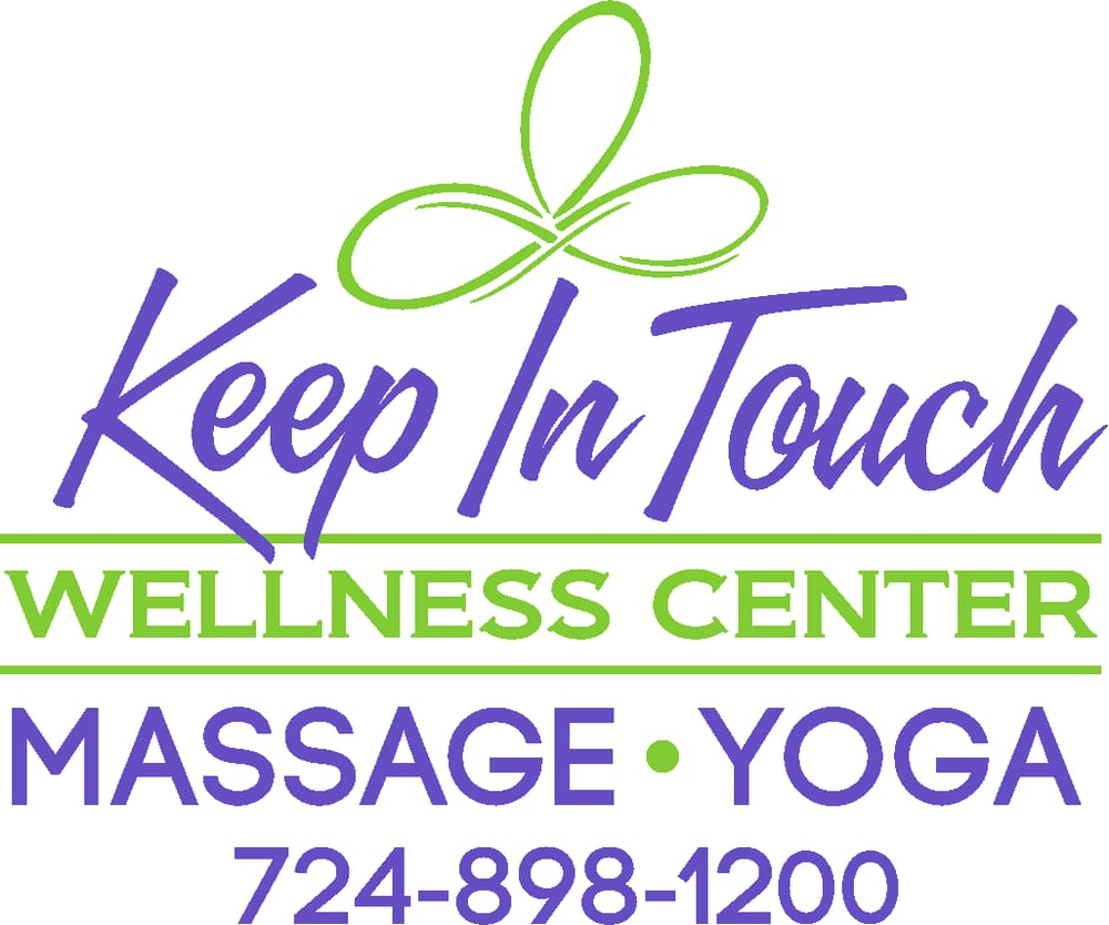 Keep In Touch Wellness Center: 1350 Old Freeport Rd, Pittsburgh, PA