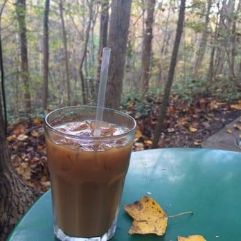 Caff driade 170 photos 254 reviews coffee tea shops 1215 e franklin st chapel hill - Cafe driade ...