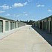 Wonderful ... Photo Of Gleannloch Storage   Spring, TX, United States ...