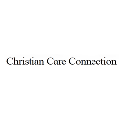 Christian connection contact number