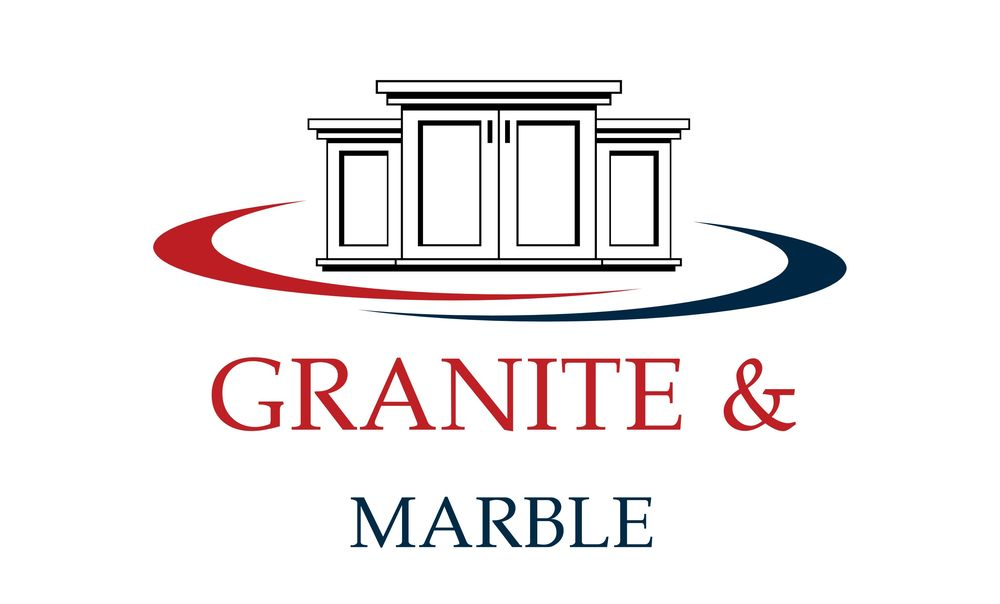 Rodriguez Granite and Marble: 1000 N Business 45, Corsicana, TX