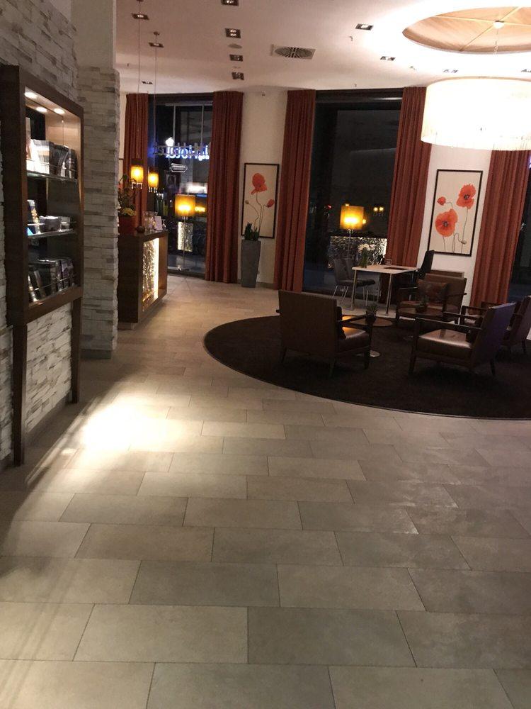 Fotos Zu H4 Hotel Munster City Centre Yelp