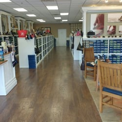 Photo of San Antonio Shoemakers - Durham, NC, United States