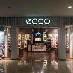 689eda9971 ECCO - Shoe Stores - 1121 Glendale Galleria, Glendale, CA - Phone ...