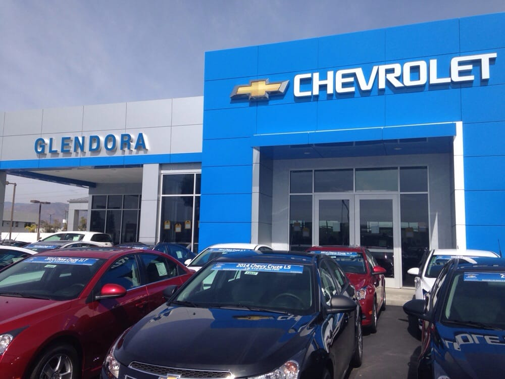 Glendora (CA) United States  city photo : ... 1959 Auto Centre Dr, Glendora, CA, United States Phone Number Yelp
