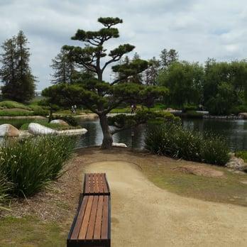 The Japanese Garden 1619 Photos 249 Reviews Botanical Gardens 6100 Woodley Ave
