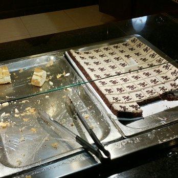 Teppanyaki Grill Amp Supreme Buffet Last Updated June 10