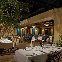 Photo Of Mastro S Ocean Club Newport Beach Ca United States