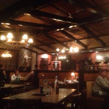 longhorn steakhouse 68 photos 63 reviews steakhouses 249