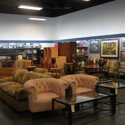 Photo Of Goodwill Southern California Retail Store   Lancaster, CA, United  States