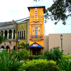 Photo Of Cuba Libre Restaurant Rum Bar Orlando Fl United