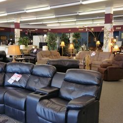 Merveilleux Photo Of Cargo World Furniture   Belton, MO, United States ...