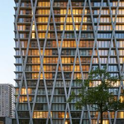 170 Amsterdam Apartments - 65 Photos & 18 Reviews ...