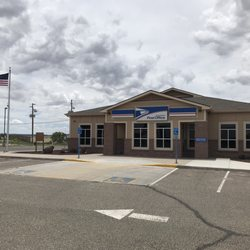 US Post Office - Post Offices - 22801 W Old Highway 66