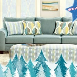 Photo Of BestBuyFurnitureDirect   Torrance, CA, United States. MidCentury  Modern Living Room SOFAS