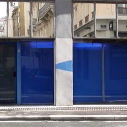 Double Side - Spas - 8 Rue Constantine, Terreaux, Lyon - Numéro de ...