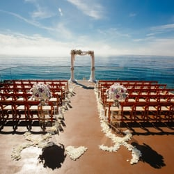 Photo Of Surf Sand Resort Laguna Beach Ca United States