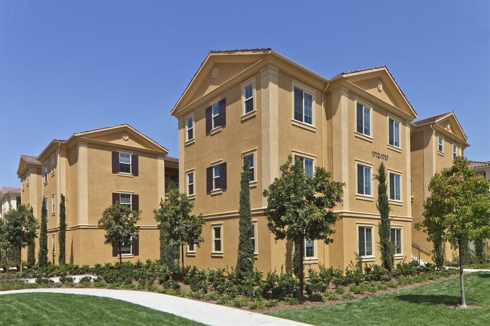 Cypress Village Apartment Homes - 24 Photos - Apartments ...