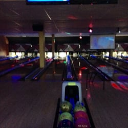 AMF Alexandria Lanes - CLOSED - 30 Reviews - Bowling - 6228A N ...