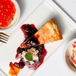 Top 10 Best Foodie Restaurants In Bradenton Fl Last