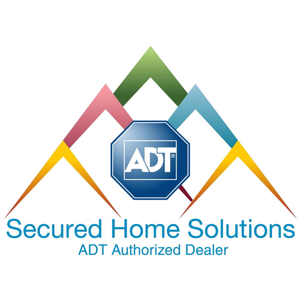 Secured Home Solutions