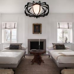 Michael Del Piero Good Design - Interior Design - 428 N Wolcott Ave ...