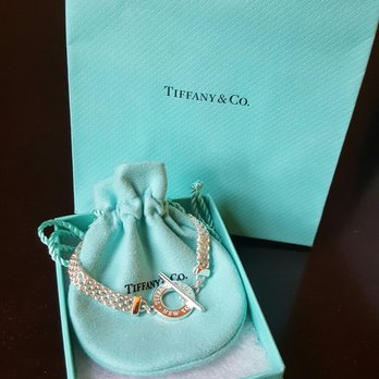 Photo Of Tiffany Co Palo Alto Ca United States Beautiful Somerset