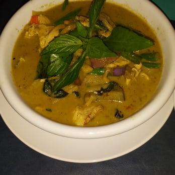 A Little Thai Kitchen - 95 Photos & 125 Reviews - Thai - 1900 ...