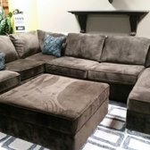 Mor Furniture for Less 58 Photos 354 Reviews Furniture