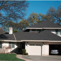 Photo Of Northern California Roofing Co.   Vacaville, CA, United States