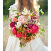 Lux Art Silks Florists 8155 25th Ct E Sarasota Fl Phone