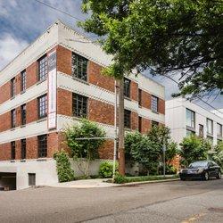 Photo Of Belroy Apartments Seattle Wa United States