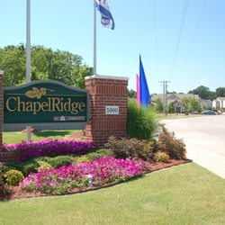 Photo Of Chapel Ridge Of North Little Rock   North Little Rock, AR, United
