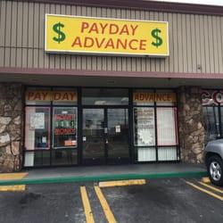 Budget line cash advance wisconsin image 7