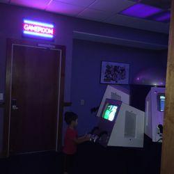 Villalon Callis Pediatric Dentistry Amp Orthodontics