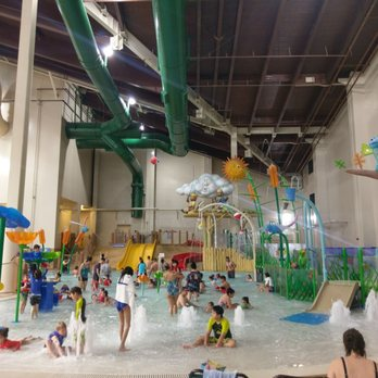 Great wolf lodge 2570 photos 1214 reviews water - Great wolf lodge garden grove deals ...