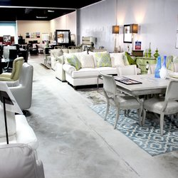 discount quality furniture reviews
