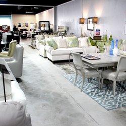 quality furniture discounts 39 photos 21 reviews furniture stores 9655 s orange blossom. Black Bedroom Furniture Sets. Home Design Ideas