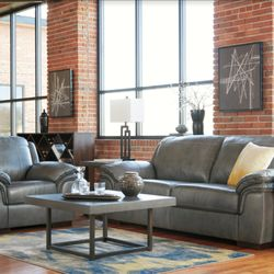 The Best 10 Furniture Stores Near Houston Tx 77034 Last Updated