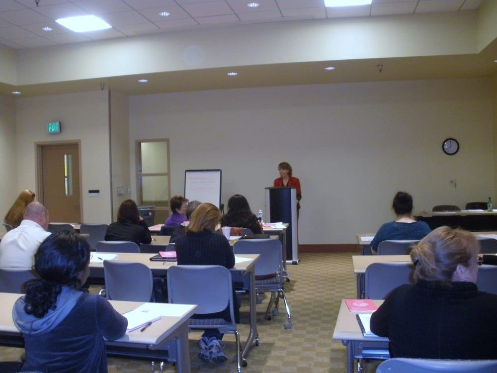 1st California Notary Services - Specialty Schools - Diamond
