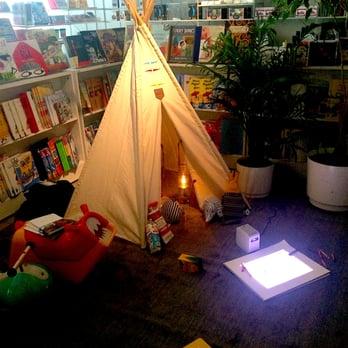 Photo Of MoMA Design Store Soho