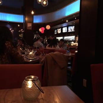 Asian restaurant white plains