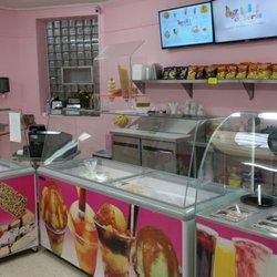 Sabores De Michoacan 19 Photos Ice Cream Frozen Yogurt 1806