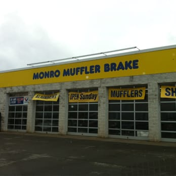 30+ items · Find 13 listings related to Monroe Muffler in Waterford on fihideqavicah.gq See reviews, photos, directions, phone numbers and more for Monroe Muffler locations in Waterford, CT. Start your search by typing in the business name below.