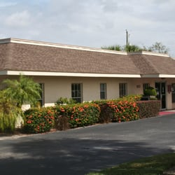 Photo Of Garden Grove Animal Hospital   Winter Haven, FL, United States Great Pictures