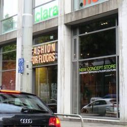 fashion for floors stoffe textilien hanauer landstr 196 ostend frankfurt am main. Black Bedroom Furniture Sets. Home Design Ideas
