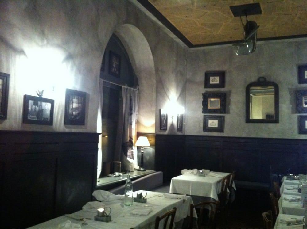 La table de louise french 2 rue edouard richard colmar haut rhin france restaurant - La table de louise colmar ...