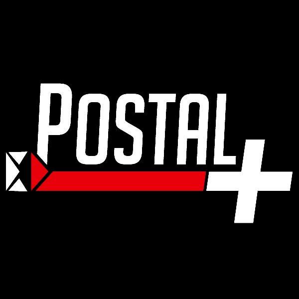Postal Plus: 1416 S Main St, Adrian, MI